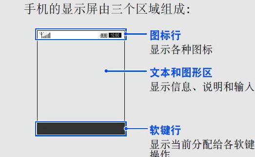 三星SCH-F619手机使用说明书