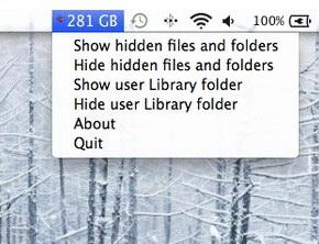 OSX utilities SB For Mac
