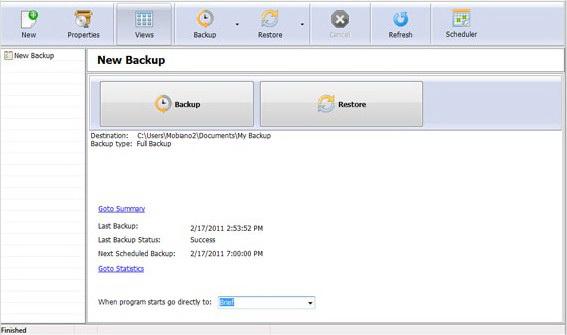 Boxoft Free PDF To Text Converter