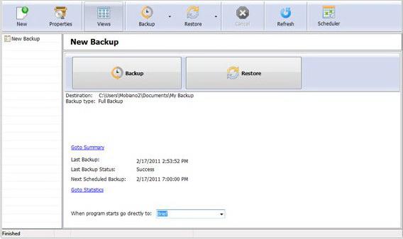 Boxoft Free PDF to PPT