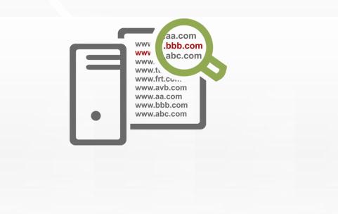 DNS Blacklist Monitor
