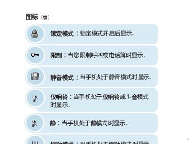 三星SCH-X859手机使用说明书