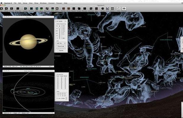 Equinox Pro For Mac