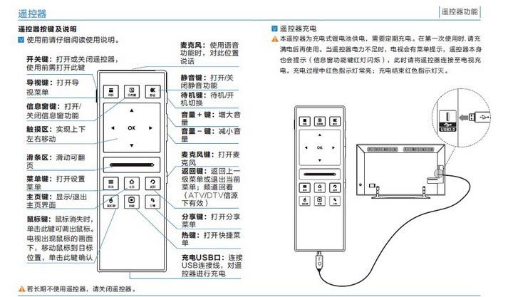 电路 电路图 电子 原理图 720_417