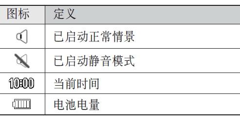 三星GT-S8500手机使用说明书