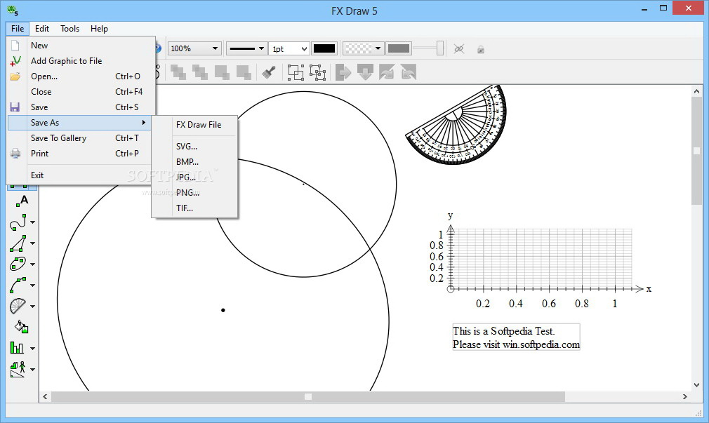 FX MathPack for mac