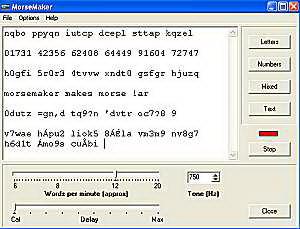 Morsemaker2
