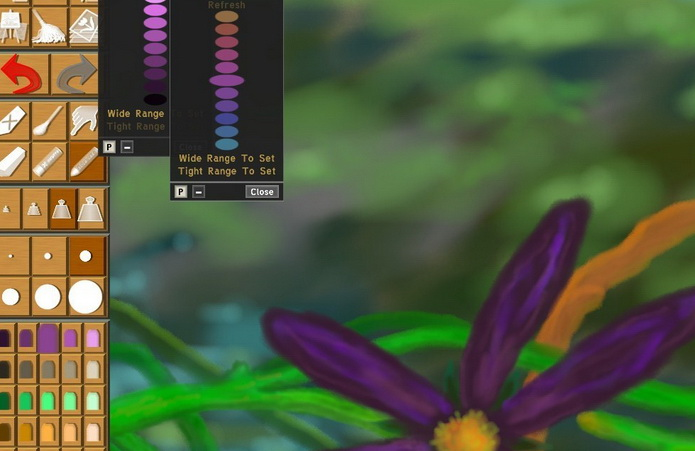 iPastels Pro For Mac