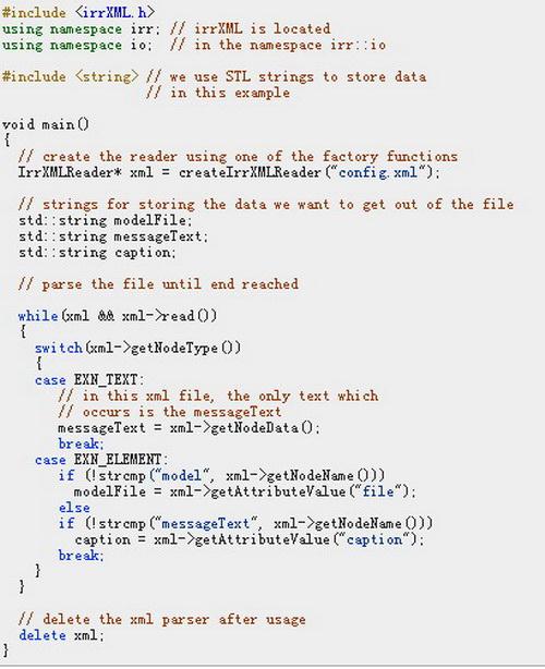 irrKlang For Mac(64bit)