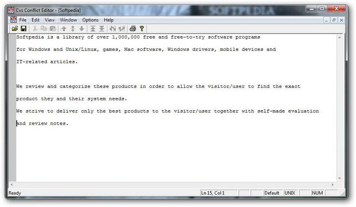 TamTam SVN (64-bit)