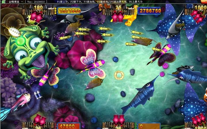 贝贝游戏中心下载 贝贝游戏中心绿色版 贝贝游戏中心20140703图片