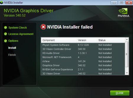 N卡驱动更新软件