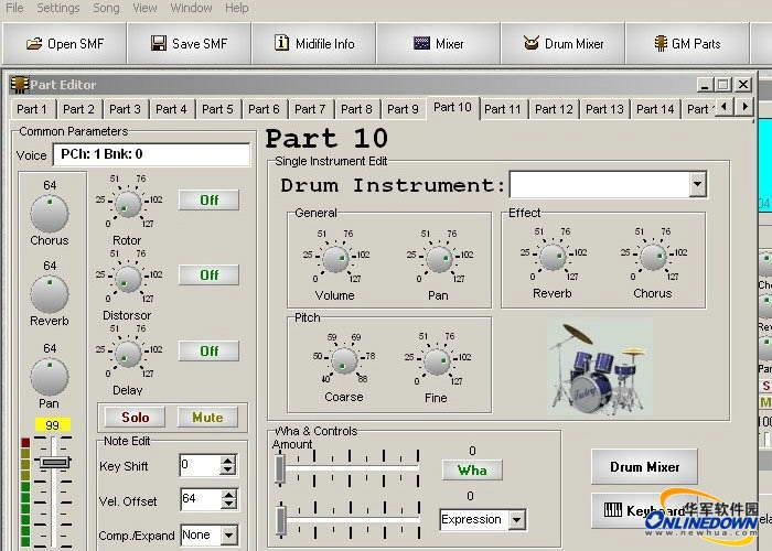 XD Mastering Studio