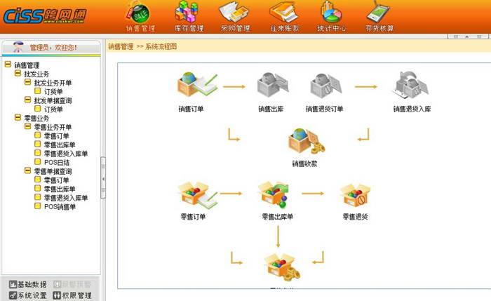 38-华军软件园
