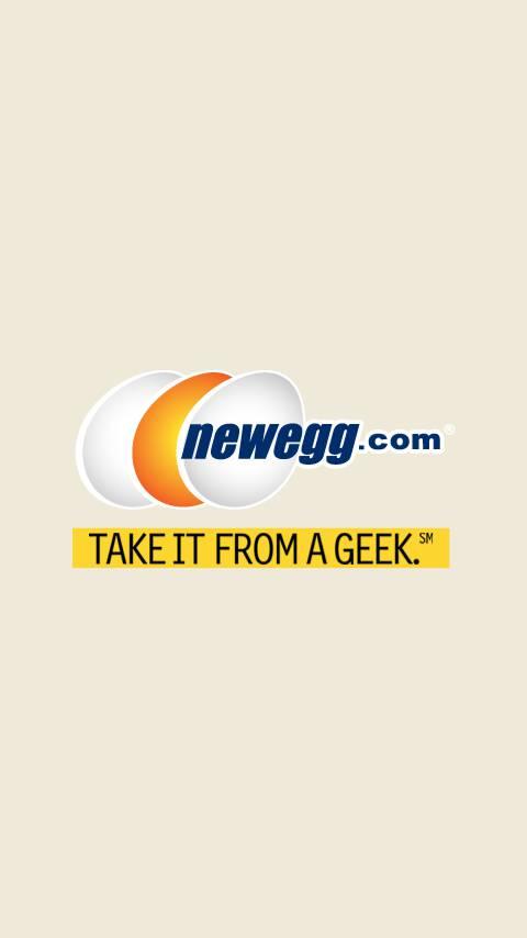 新蛋商城 Newegg HD
