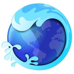 中国移动冲浪浏览器 3.3.3