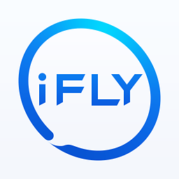 讯飞输入法