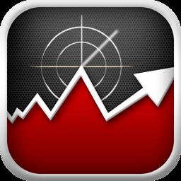 股票雷达 30.28