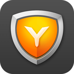 YY安全中心3.1.0