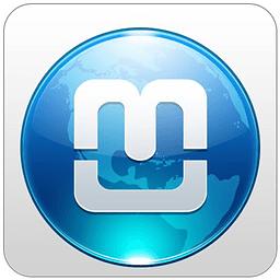 移联浏览器 6.0.5