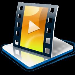 開迅視頻5.1.24 官方版手機