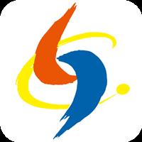 互动出版网APP 4.2