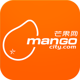 芒果旅游 5.1.0
