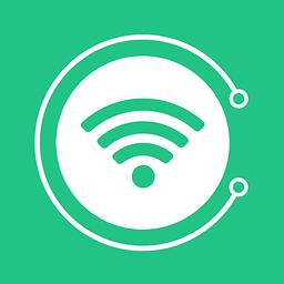 WiFi畅游 5.3.4.0