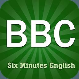 BBC六分钟英语 3.5.6
