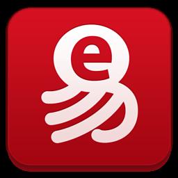 网易邮箱5.5.1