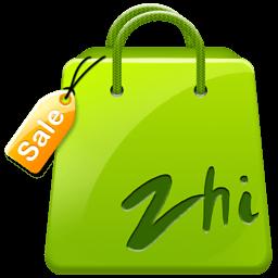 安智市场HD