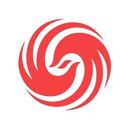 凤凰新闻 5.6.7