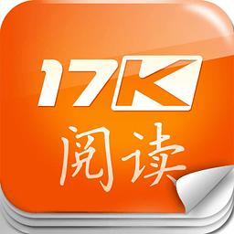 17K阅读 4.5.0