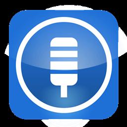 通话录音 3.7.2