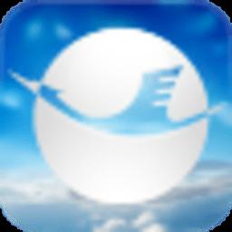厦门航空 2.2.0