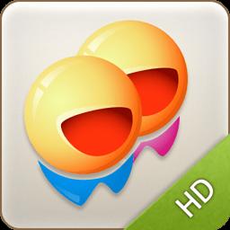 飞信HD 2.3.0