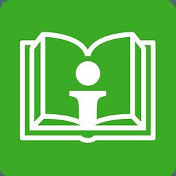 爱阅读小说阅读软件