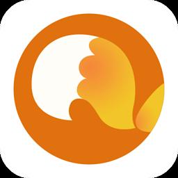 友游 3.1.1