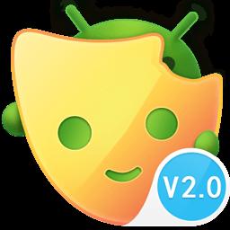 安卓桌面 2.7.6