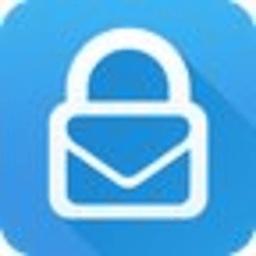360加密邮