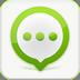 微定gps手机定位软件 1.5_8