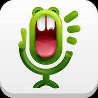 虫洞语音助手 3.0.0