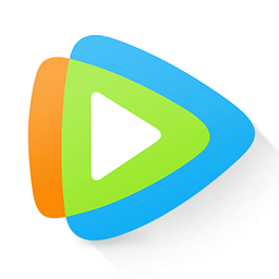 腾讯视频 4.8.5.10223