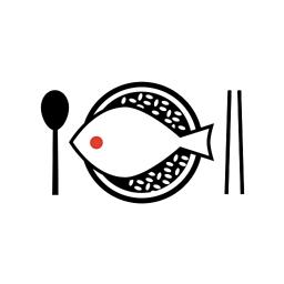 烧饭饭 1.9.4