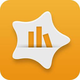 阅读星iBookie 5.8