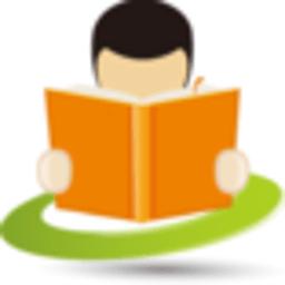 天翼阅读 4.7.2