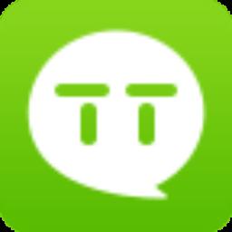 TT语音 2.4.3
