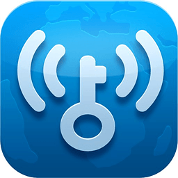 WiFi万能钥匙 4.2.15 官方版