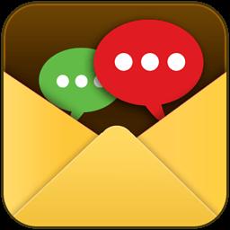 21CN微邮 5.6.0