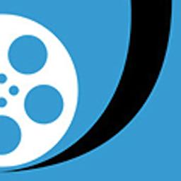 豆瓣电影 2.7.5